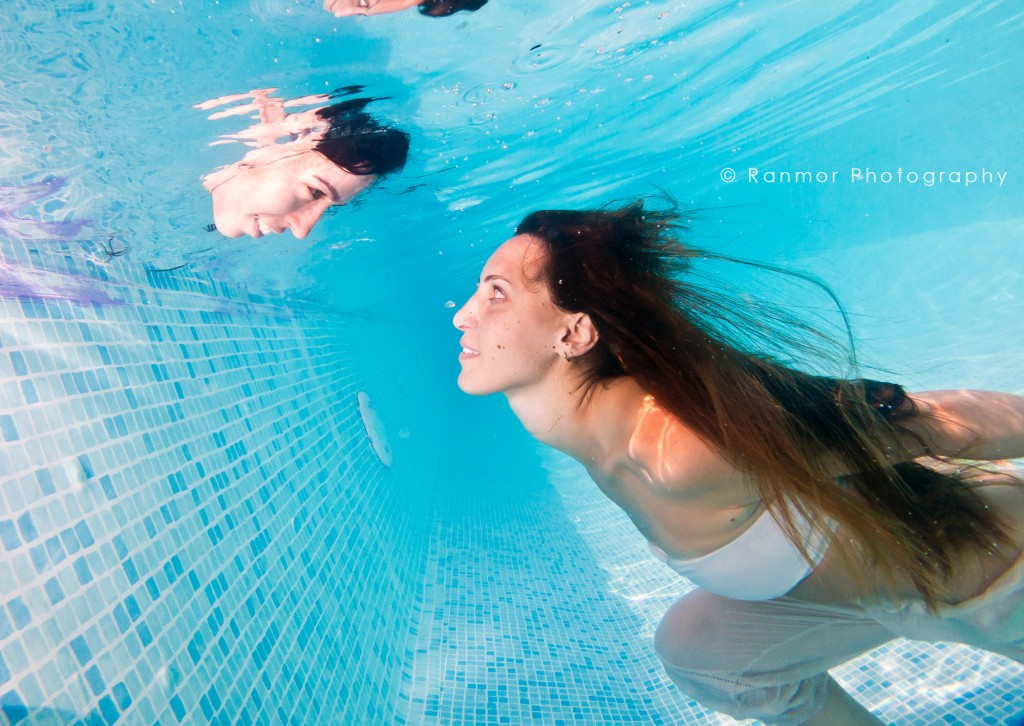 Diving Tenerife Underwater Pics5