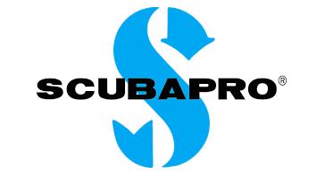Scubapro Dive Centre
