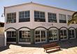PADI Dive Centre Abades