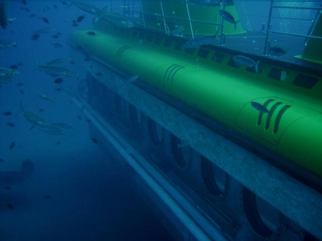 Submarine_diving_tenerife15
