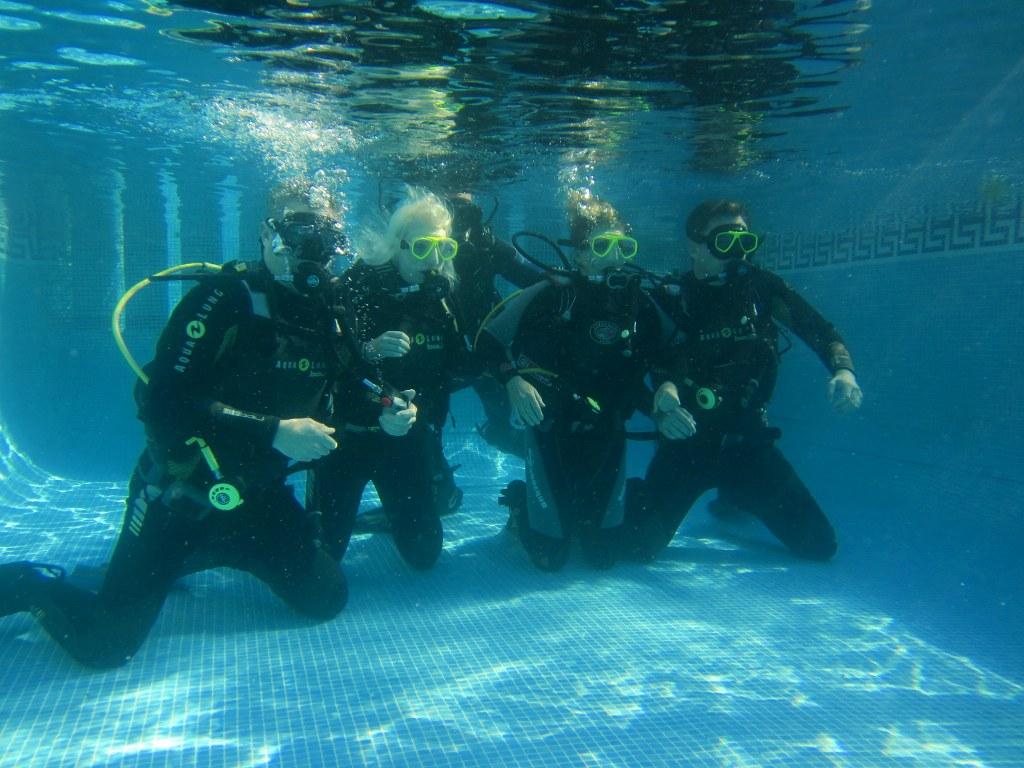Tenerife-Diving-Discover-Scuba-Diving-4