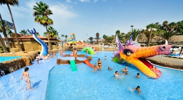 Tenerife-Excursions-Aqualand-1