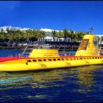 Tenerife-Excursions-Submarine-Safari-2