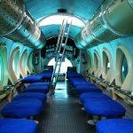 Tenerife-Excursions-Submarine-Safari-3