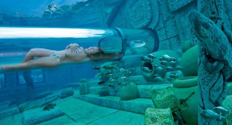 Tenerife-Excursions-Siam-Park-1