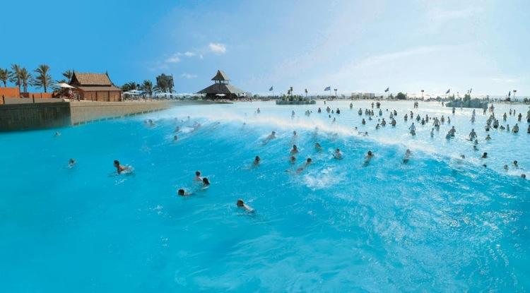 Tenerife-Excursions-Siam-Park-2