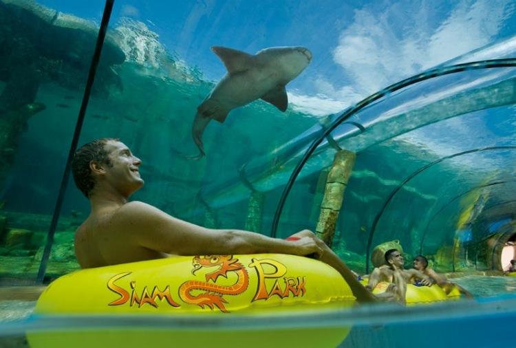 Tenerife-Excursions-Siam-Park-3