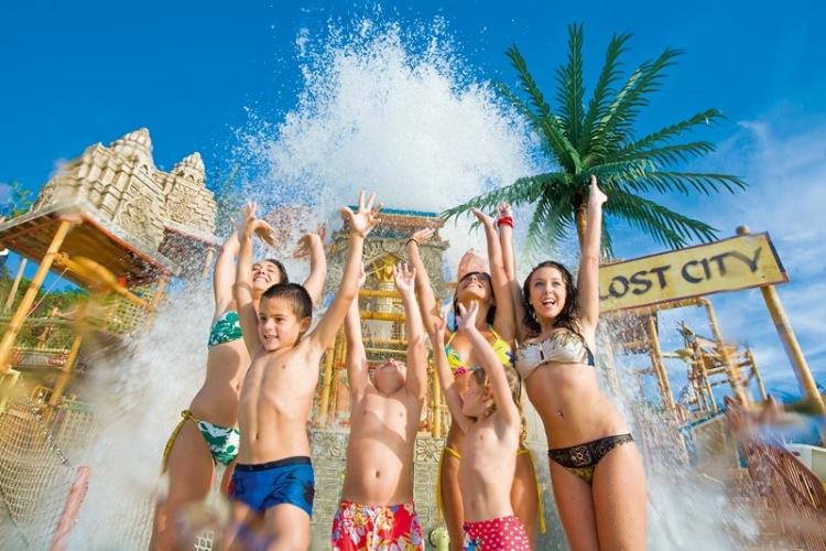Tenerife-Excursions-Siam-Park-4