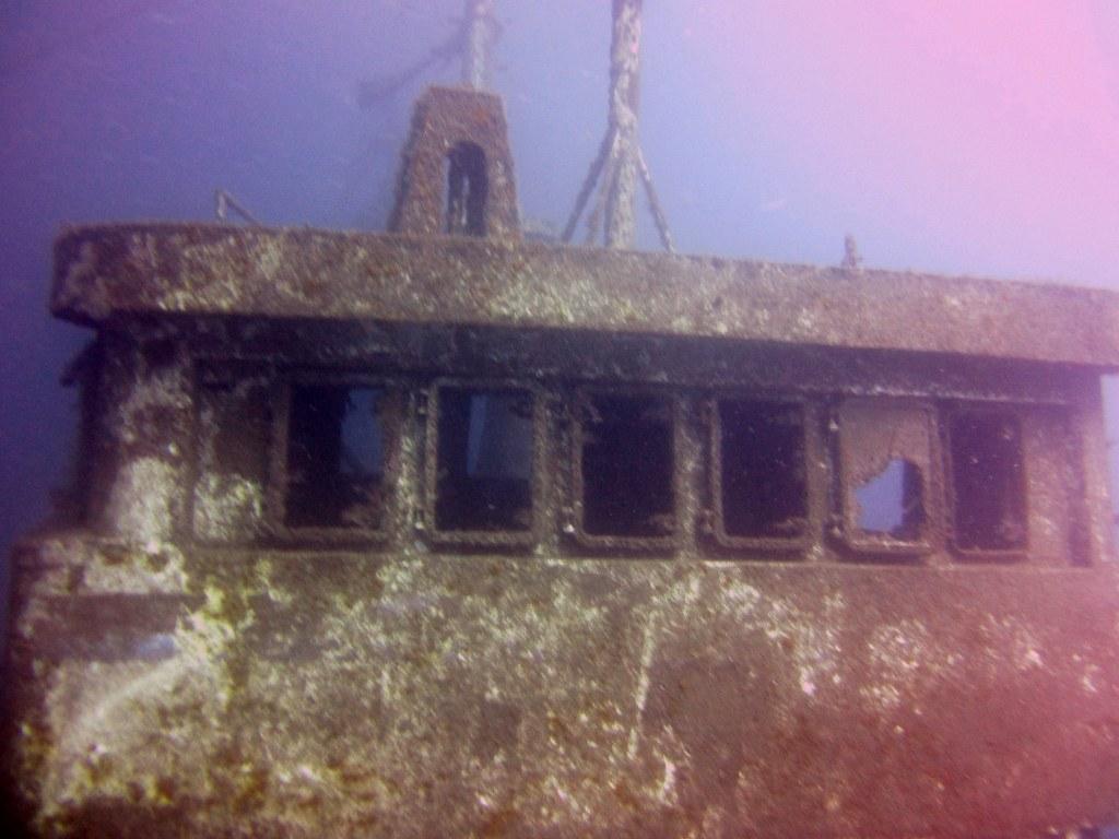 diving-tenerife-Tabaiba-Wreck-16