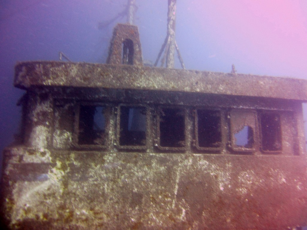 diving-tenerife-Tabaiba-Wreck-16