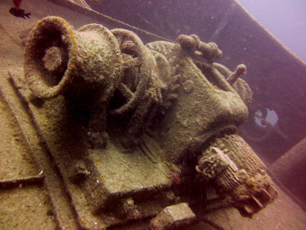diving-tenerife-Tabaiba-Wreck-23