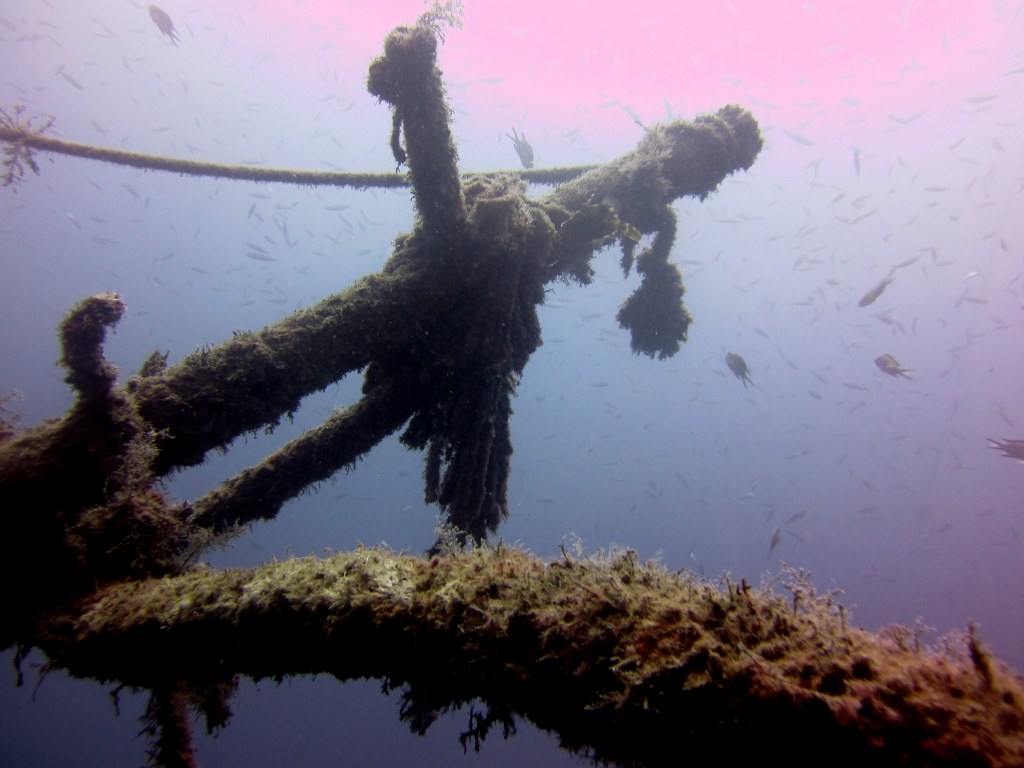 diving-tenerife-Tabaiba-Wreck-3