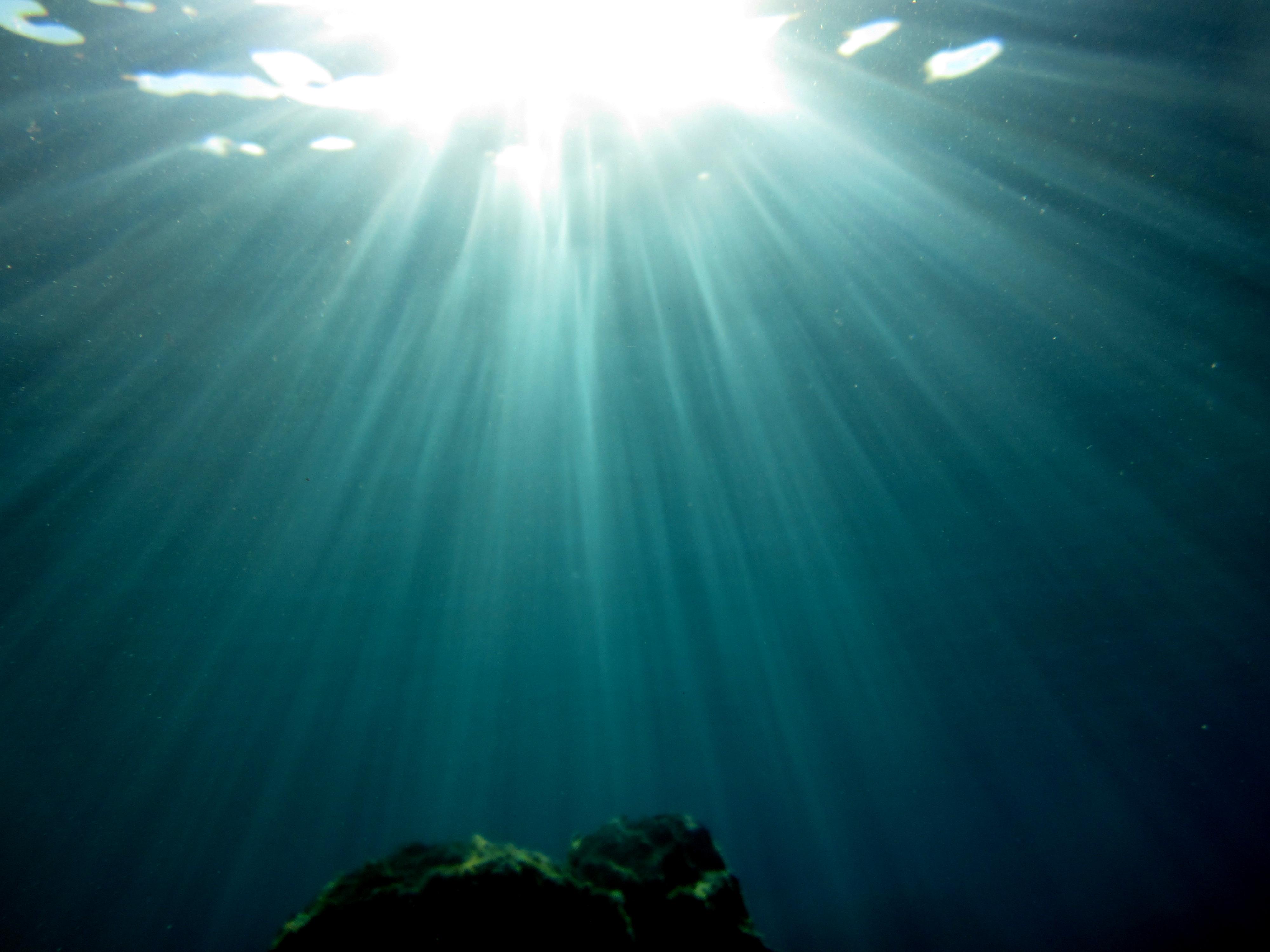 diving-tenerife-The-Moon-Pools-12