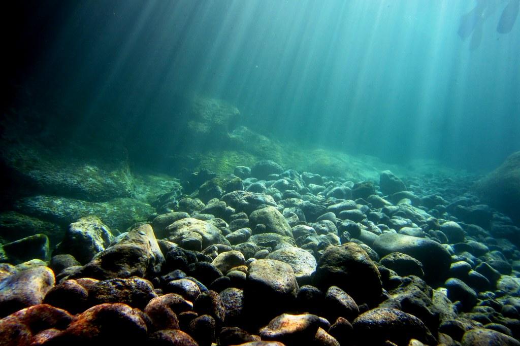 diving-tenerife-The-Moon-Pools-14